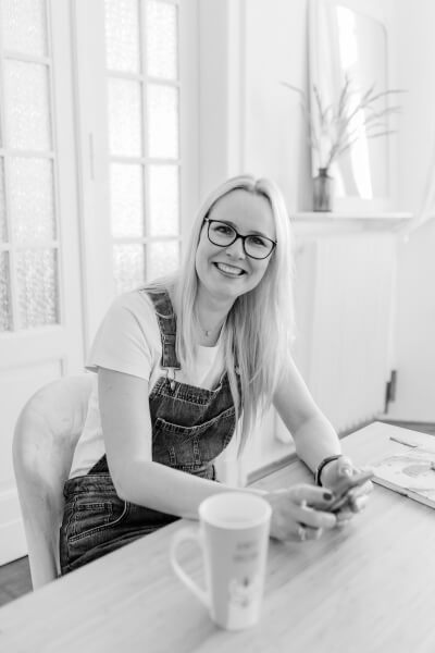 Agnieszka Piotrowka